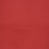 View Extra Image 2 of 2 of Under Armour Corporate Performance Mock Collar Polo - Ladies' - Full Color