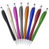 View Extra Image 2 of 3 of React Stylus Pen - Metallic