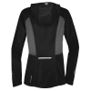 View Extra Image 1 of 1 of OGIO Endurance Axis Soft Shell - Ladies'