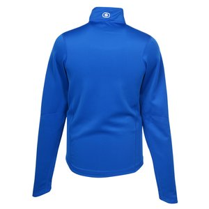 OGIO Key Full-Zip Sweatshirt - Men's - Embroidered Image 1 of 1