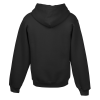 View Extra Image 1 of 1 of Fruit of the Loom Supercotton Full-Zip Hoodie - Embroidered