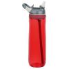 View Image 3 of 8 of Contigo Ashland Tritan Bottle - 24 oz. - 24 hr