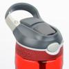 View Image 5 of 8 of Contigo Ashland Tritan Bottle - 24 oz. - 24 hr