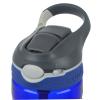 View Image 6 of 8 of Contigo Ashland Tritan Bottle - 24 oz. - 24 hr