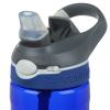 View Image 7 of 8 of Contigo Ashland Tritan Bottle - 24 oz. - 24 hr