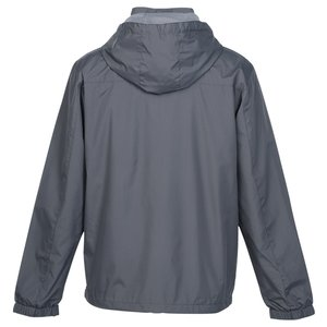 Club Packable Jacket - Men's Image 1 of 4