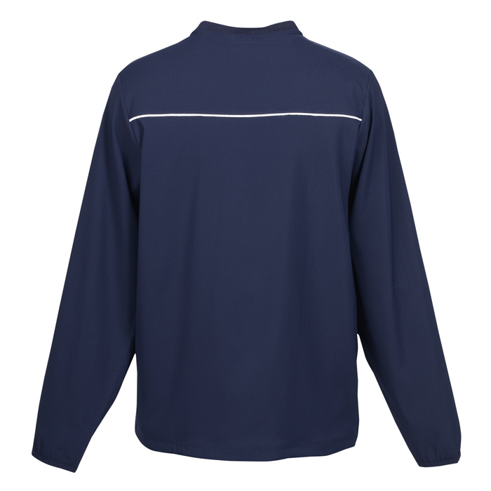 f3b553aaf9b 4imprint.com  Under Armour Ultimate Windshirt - Embroidered 134876-E