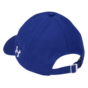 Under Armour Adjustable Chino Cap - Ladies' - Full Color Image 1 of 1