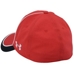 Under Armour Sideline Cap - Embroidered Image 1 of 1