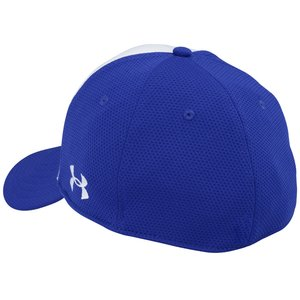 Under Armour Colorblock Cap - Embroidered Image 1 of 1