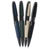 View Extra Image 7 of 7 of Cross Edge Metal Pen