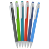 View Extra Image 3 of 3 of Lavon Soft Touch Stylus Pen - 24 hr