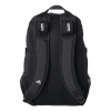 View Extra Image 2 of 3 of adidas 25.5L Laptop Backpack