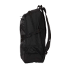 View Extra Image 3 of 3 of adidas 25.5L Laptop Backpack