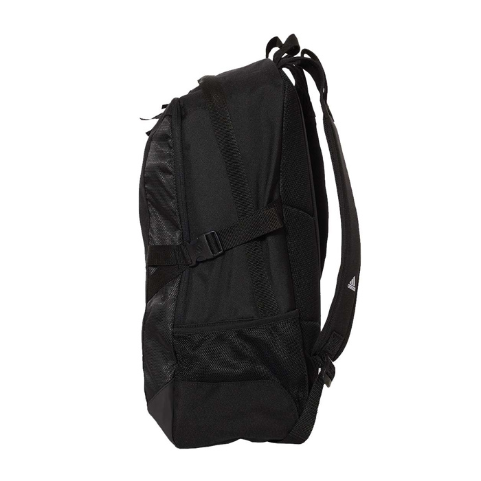 4imprint.com  adidas 25.5L Laptop Backpack 135507 3f1b180548bbb