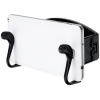 View Image 4 of 4 of Cobra Virtual Reality Viewer