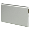 View Extra Image 1 of 3 of Compact Power Bank - 24 hr