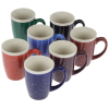 View Extra Image 1 of 1 of Adobe Ceramic Mug - 14 oz.