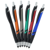 View Image 3 of 3 of Universal Stylus Pen