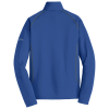 View Extra Image 1 of 1 of Eddie Bauer 1/2-Zip Core Layer Fleece - Men's