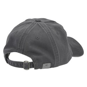 Roots73 Morson Distressed Twill Cap Image 1 of 1