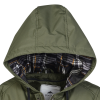 View Extra Image 2 of 3 of Roots73 Gravenhurst Insulated Jacket - Ladies' - 24 hr