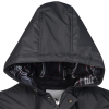 View Extra Image 2 of 3 of Roots73 Gravenhurst Insulated Jacket - Men's - 24 hr