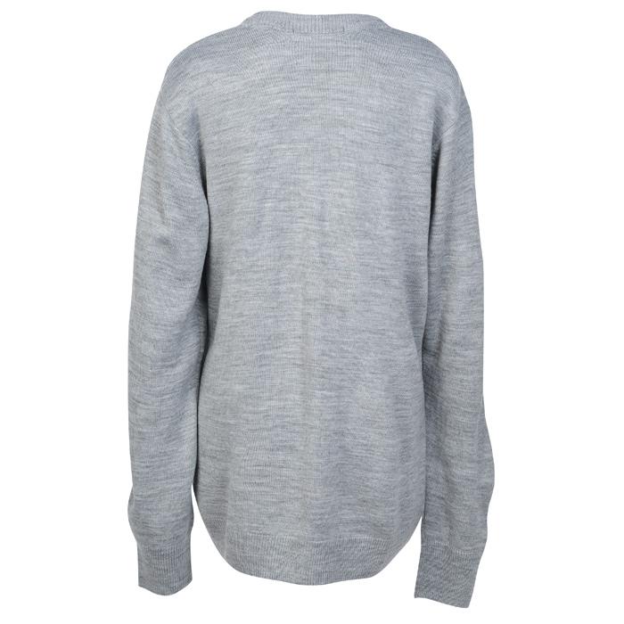 4imprint.com  Pilbloc V-Neck Button Down Cardigan Sweater - Ladies   136519-L-CD fb6e46b4f