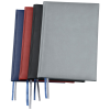 """View Extra Image 1 of 3 of Castelli Journal - 9-11/16"""" x 7"""" - Grid Lines"""