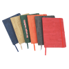 """View Extra Image 1 of 4 of Casablanca Journal - 8-1/4"""" x 5-3/4"""""""