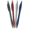 View Extra Image 2 of 2 of Dart Pen - Metallic - 24 hr