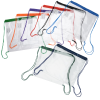 View Extra Image 1 of 1 of Clear Game Drawstring Sportpack