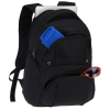 View Image 3 of 3 of Brookdale Backpack - Embroidered