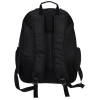 View Extra Image 3 of 3 of Titanium Laptop Backpack - Embroidered