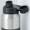 View Extra Image 1 of 2 of CamelBak Chute Mag Stainless Vacuum Bottle - 32 oz. - 24 hr