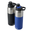 View Extra Image 2 of 2 of CamelBak Chute Mag Stainless Vacuum Bottle - 32 oz. - 24 hr