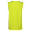 View Extra Image 1 of 2 of Zone Performance Muscle Tank - Men's