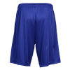 View Extra Image 2 of 2 of Zone Performance Shorts - Men's