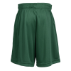 View Image 3 of 3 of Zone Performance Shorts - Youth