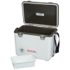 View Extra Image 2 of 3 of Engel 19-Quart Cooler