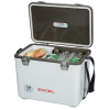 View Extra Image 3 of 3 of Engel 19-Quart Cooler