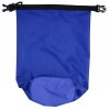 View Extra Image 1 of 4 of Voyager 5L Dry Bag