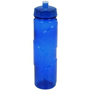 Refresh Spot On Water Bottle - 28 oz. - 24 hr Image 2 of 3