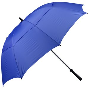 Eagle Fiberglass Golf Umbrella - 62