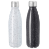 View Extra Image 2 of 2 of Speckled Swig Stainless Vacuum Bottle - 16 oz.