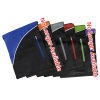 View Image 4 of 4 of Step Aside Sportpack