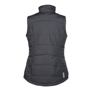Roots73 Traillake Insulated Vest - Ladies' Image 1 of 2