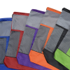 View Image 2 of 3 of Honeycomb Ripstop Sportpack