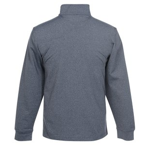 Cooldown Wellness Pullover - Men's Image 2 of 2