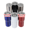 View Extra Image 1 of 2 of Urban Peak Vacuum Travel Tumbler - 20 oz. - Full Color